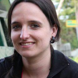 Petra Rosenberger (Floristin)